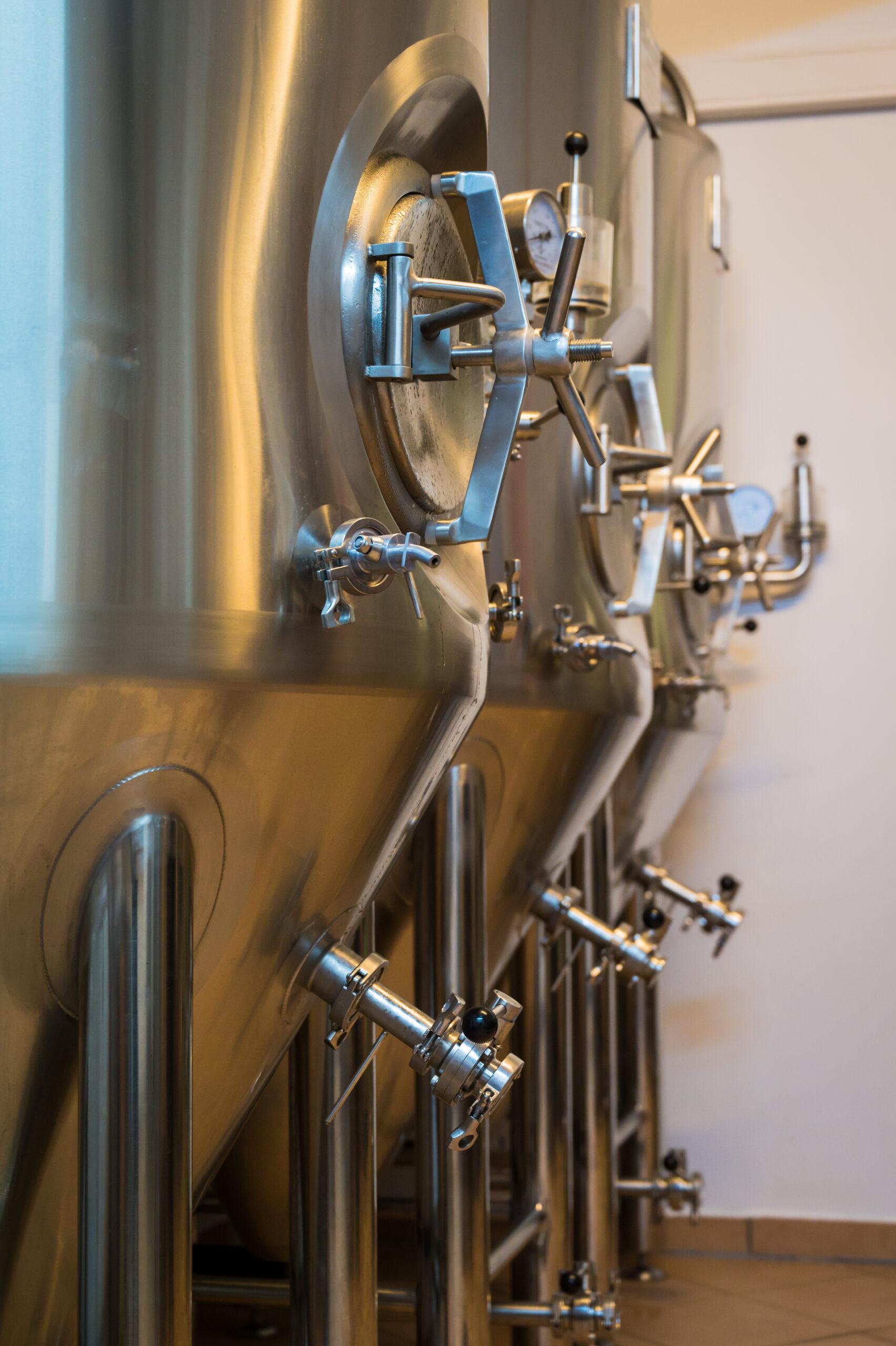 Google Maps Bild Brauerei