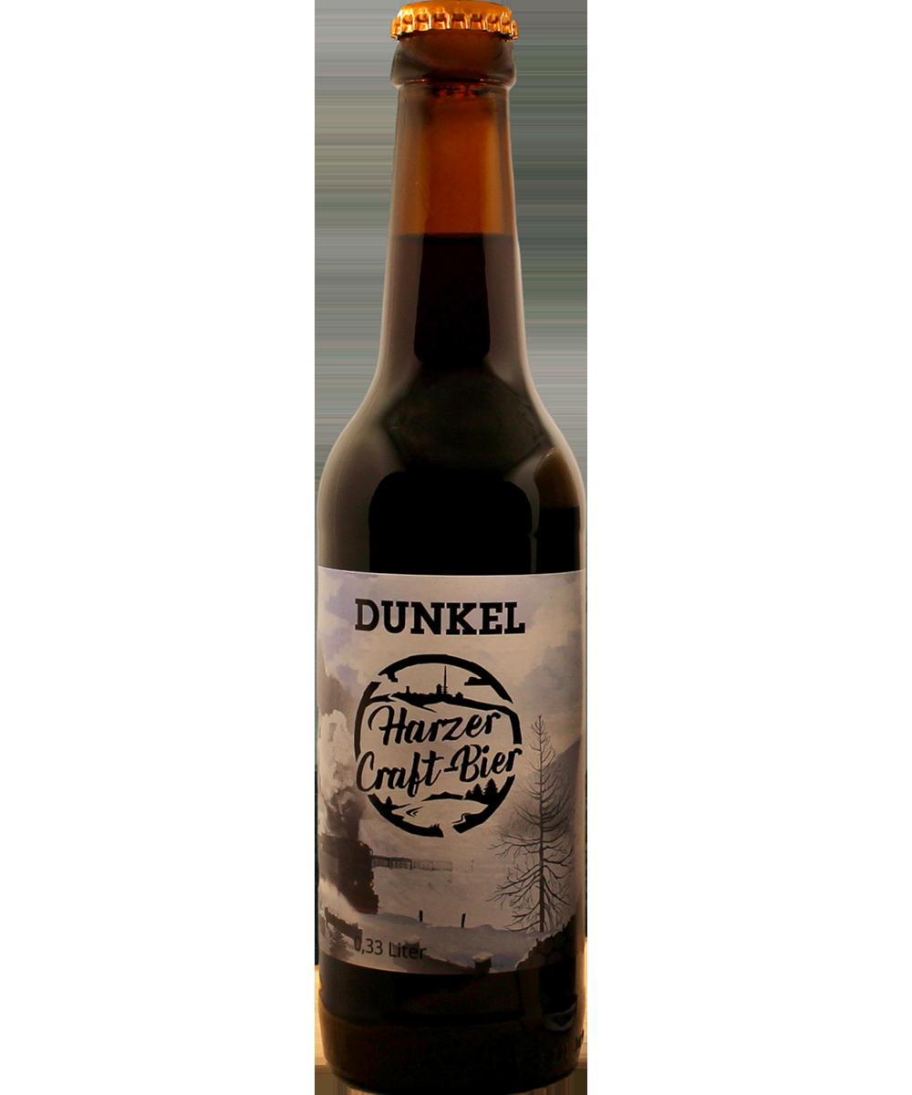 https://harzer-craft-bier.de/wp-content/uploads/2021/05/Dunkel-Karusell.png