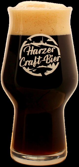 https://harzer-craft-bier.de/wp-content/uploads/2021/05/Glas-Dunkel-320x680.png
