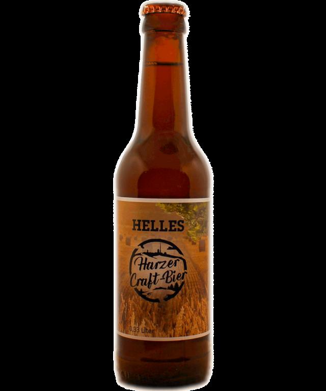 https://harzer-craft-bier.de/wp-content/uploads/2021/05/Helles-1-640x768.png