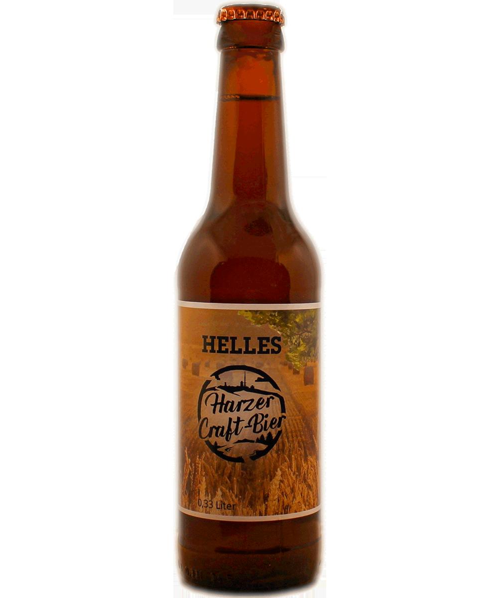 https://harzer-craft-bier.de/wp-content/uploads/2021/05/Helles-1.png