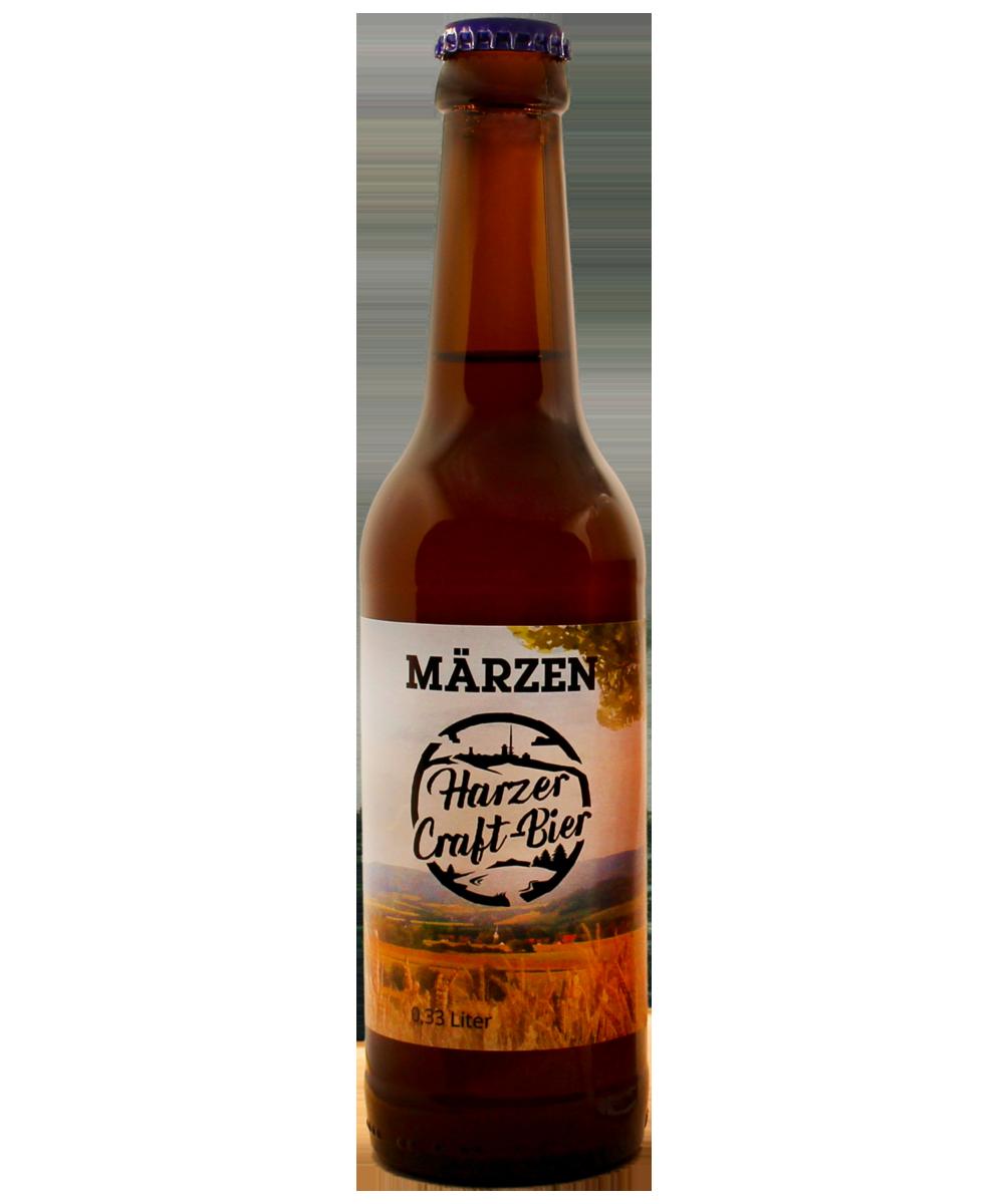 https://harzer-craft-bier.de/wp-content/uploads/2021/05/Maerzen_Karusell.png