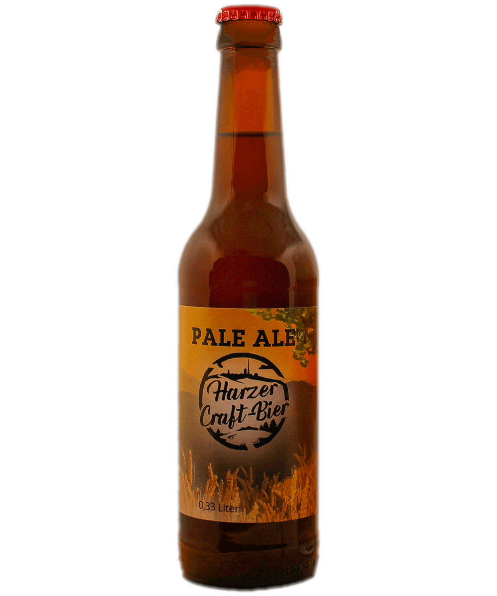 https://harzer-craft-bier.de/wp-content/uploads/2021/05/Pale-Ale-Karusell.png
