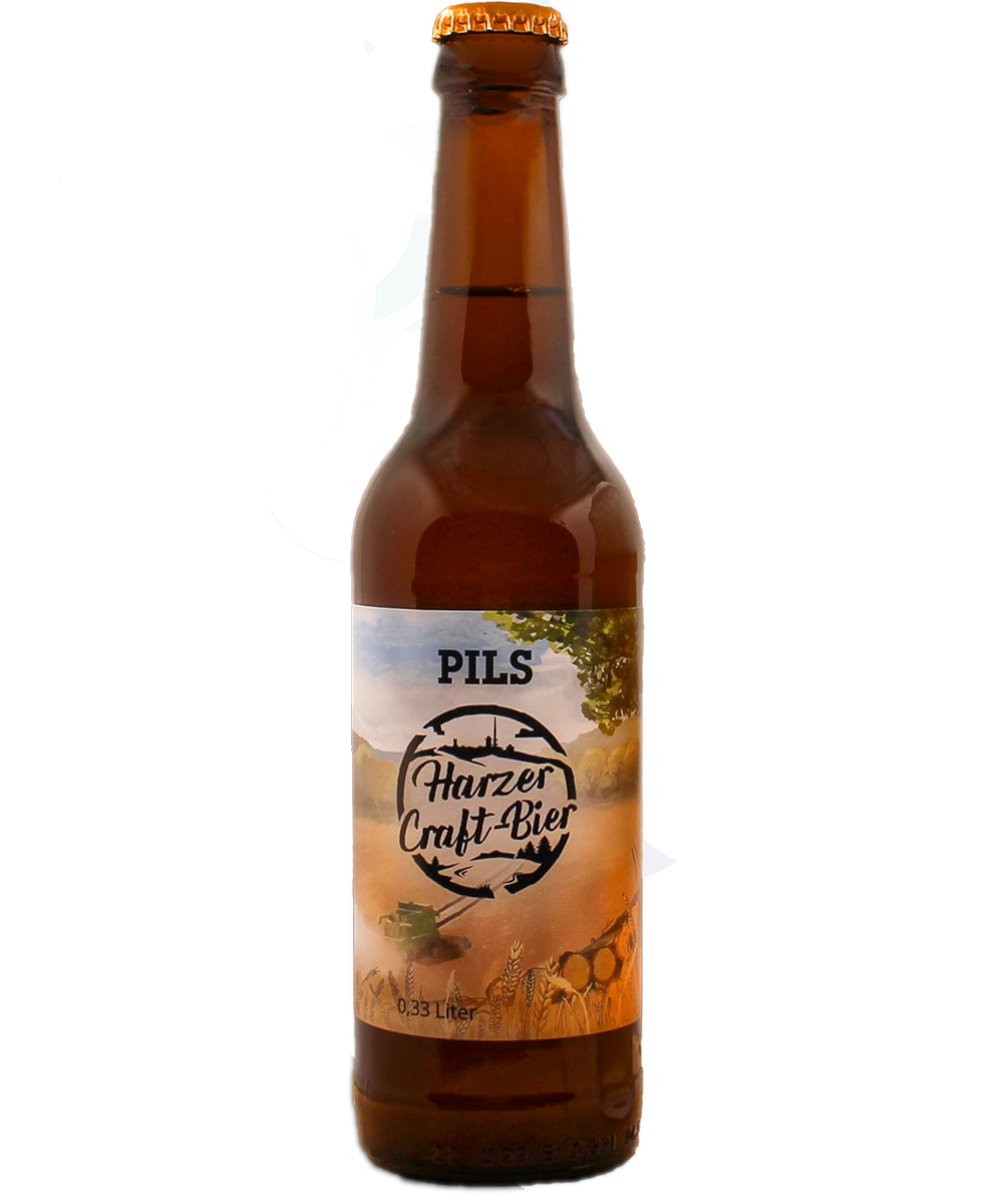 https://harzer-craft-bier.de/wp-content/uploads/2021/05/Pils-Karusell-Kopie.png