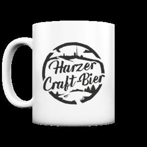 https://harzer-craft-bier.de/wp-content/uploads/2021/05/back-tasse-matt-ffffff-1116x-300x300.png