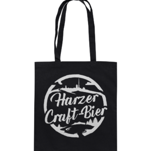 https://harzer-craft-bier.de/wp-content/uploads/2021/05/front-baumwolltasche-1b1b1f-1116x-300x300.png
