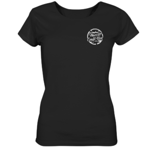 https://harzer-craft-bier.de/wp-content/uploads/2021/05/front-ladies-organic-shirt-272727-1116x-300x300.png