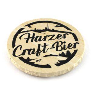 https://harzer-craft-bier.de/wp-content/uploads/2021/05/harzer-craft-bier-steinuntersetzer-rund-einzeln-e1592326544638-300x300.jpg