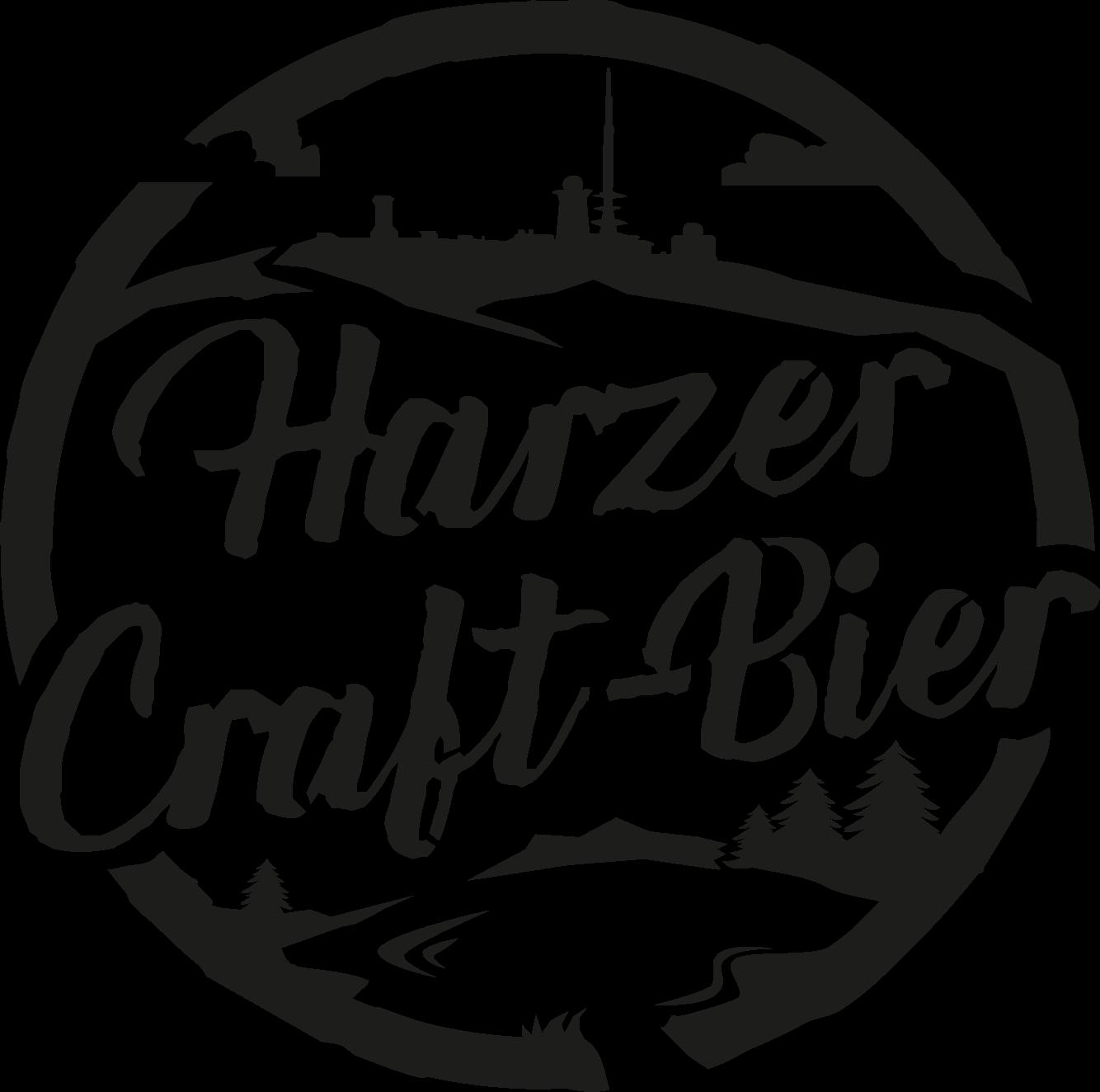 Harzer Craft-Bier