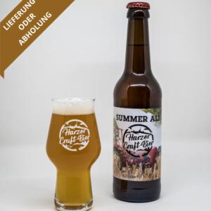 https://harzer-craft-bier.de/wp-content/uploads/2021/06/2-1-1-300x300.png