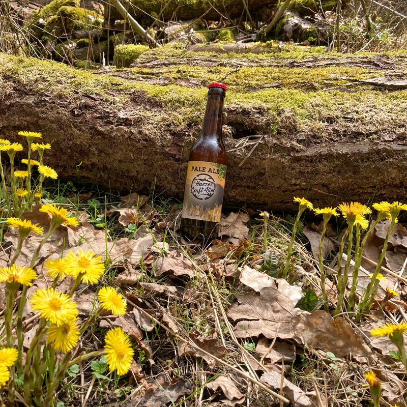 https://harzer-craft-bier.de/wp-content/uploads/2021/06/Pale-Ale-im-Harz.png