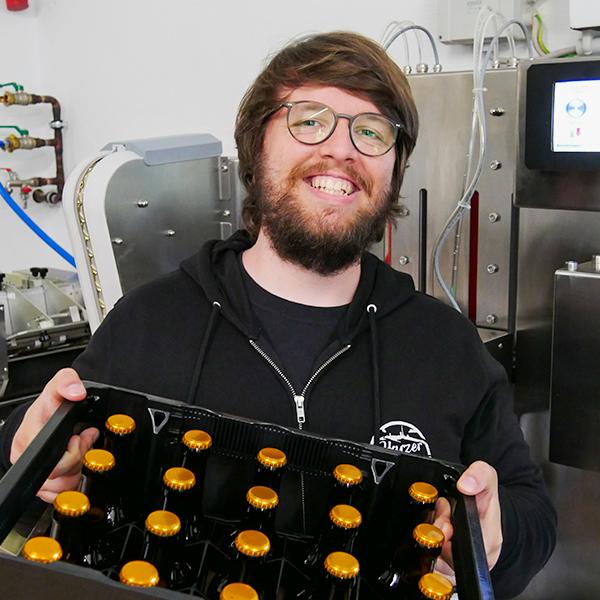 https://harzer-craft-bier.de/wp-content/uploads/2021/06/Team_Kristof.png