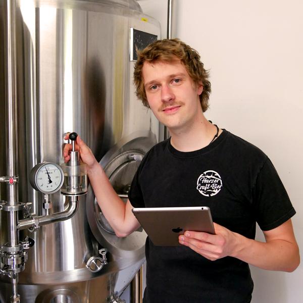 https://harzer-craft-bier.de/wp-content/uploads/2021/06/Team_Malte.png