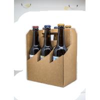 https://harzer-craft-bier.de/wp-content/uploads/2021/06/Zeichenflaeche-1.png