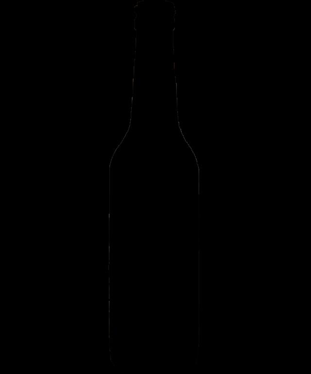 https://harzer-craft-bier.de/wp-content/uploads/2021/07/Dunkel-Flasche-640x768.png
